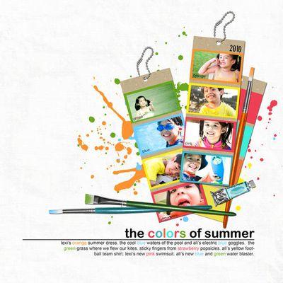 SNU_SSActions_ColorSwatch6301_LO_600_ACU