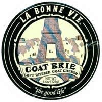 La bonne vie