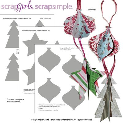 SNU_SSCrafts_Ornaments_MKTG600