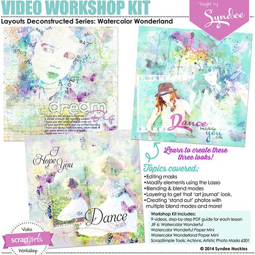 SNU_Workshop_LD-WatercolorKit_MKTG600
